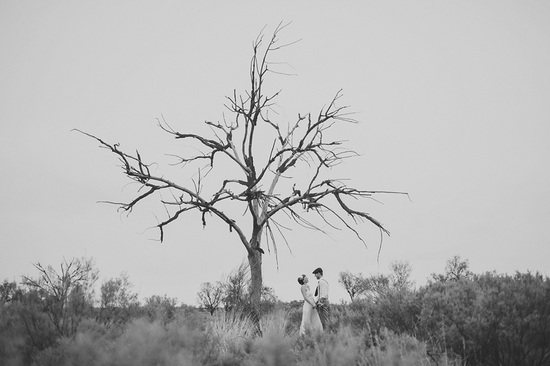 photo of Ben Adams Photography