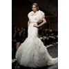 Wedding-dress-lazaro-fall-2012-bridal-gowns-dramatic-mermaid-layered-bolero.square