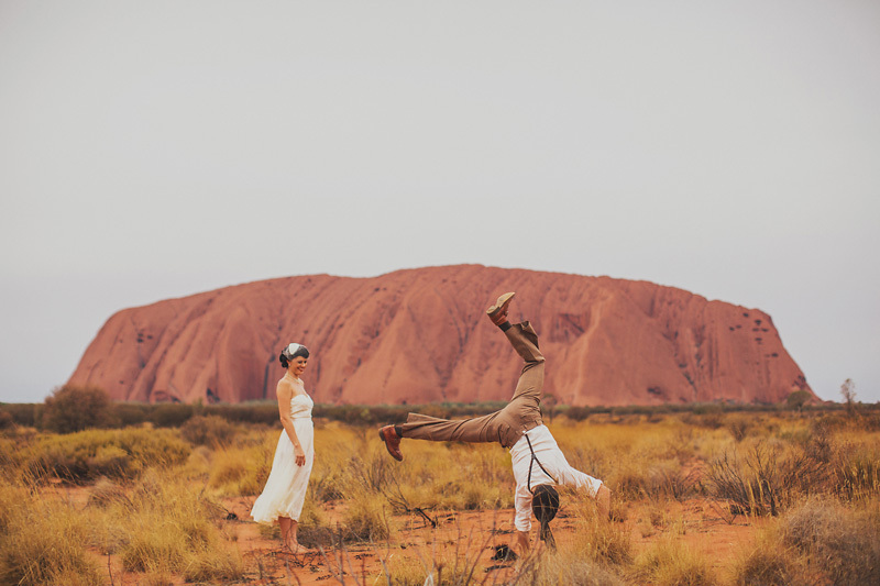 Spiritual-elopement-in-australia-real-wedding-inspiration-40.full