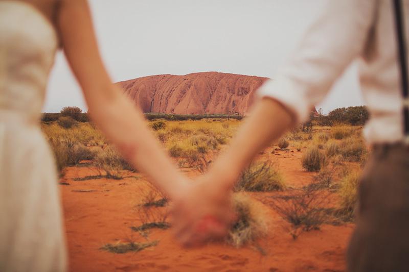 Spiritual-elopement-in-australia-real-wedding-inspiration-39.full