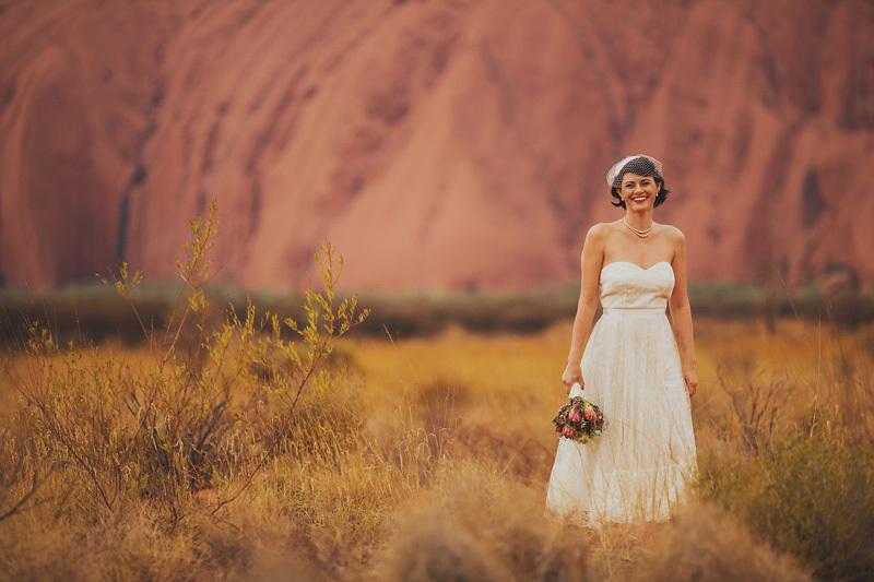 Spiritual-elopement-in-australia-real-wedding-inspiration-38.full