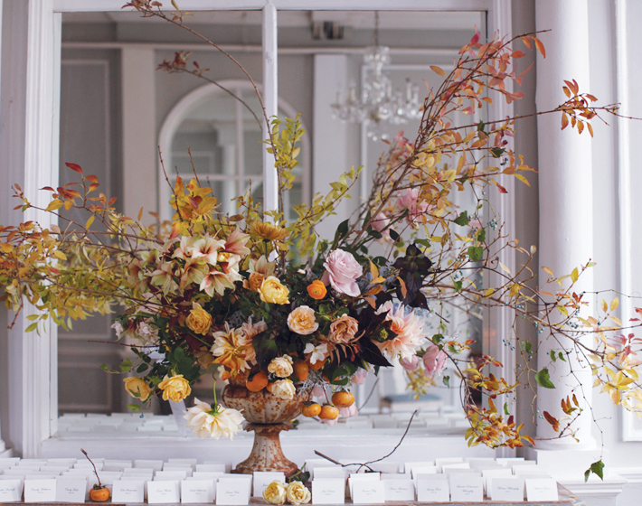 Autumn-wedding-flowers-by-saipua-brooklyn-florist-8.full