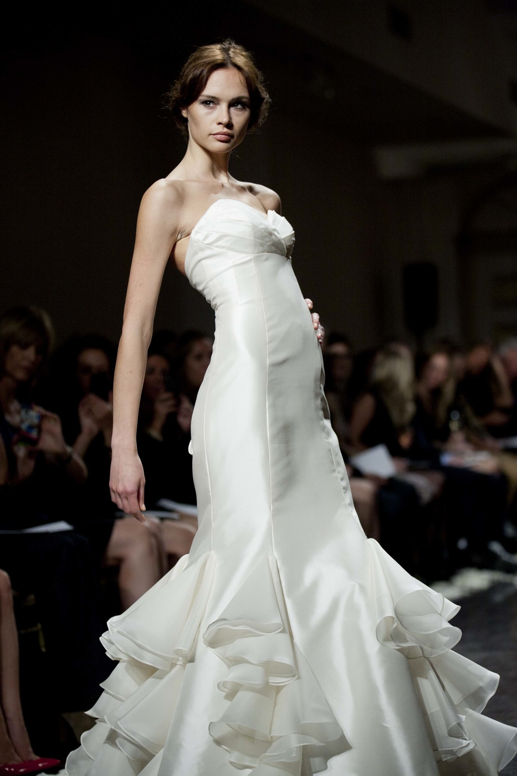 Wedding-dress-lazaro-fall-2012-bridal-gowns-sleek-mermaid-ruffles.full