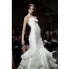 Wedding-dress-lazaro-fall-2012-bridal-gowns-sleek-mermaid-ruffles.square