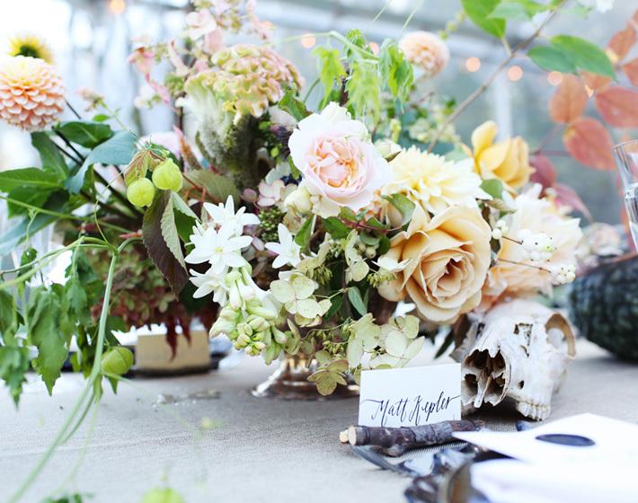 Autumn-wedding-flowers-by-saipua-brooklyn-florist-4.full
