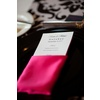 Black-pink-wedding-colors-reception-menus.square
