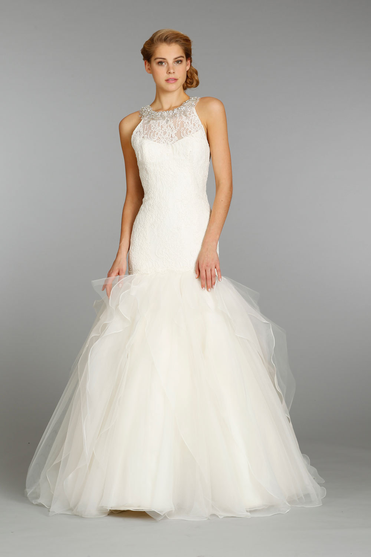 Jim-hjelm-wedding-dress-fall-2013-bridal-8350.full