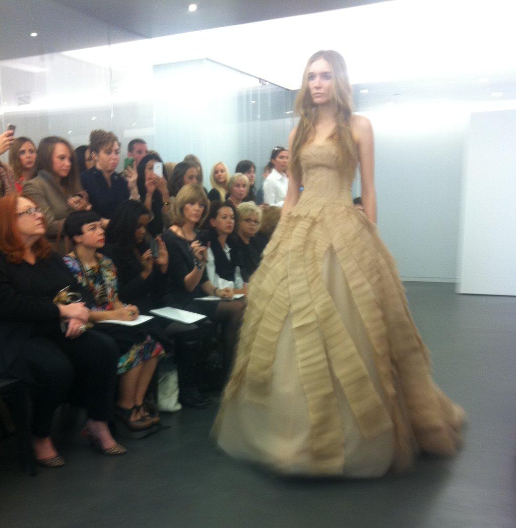 Vera-wang-fall-2012-wedding-dress.full