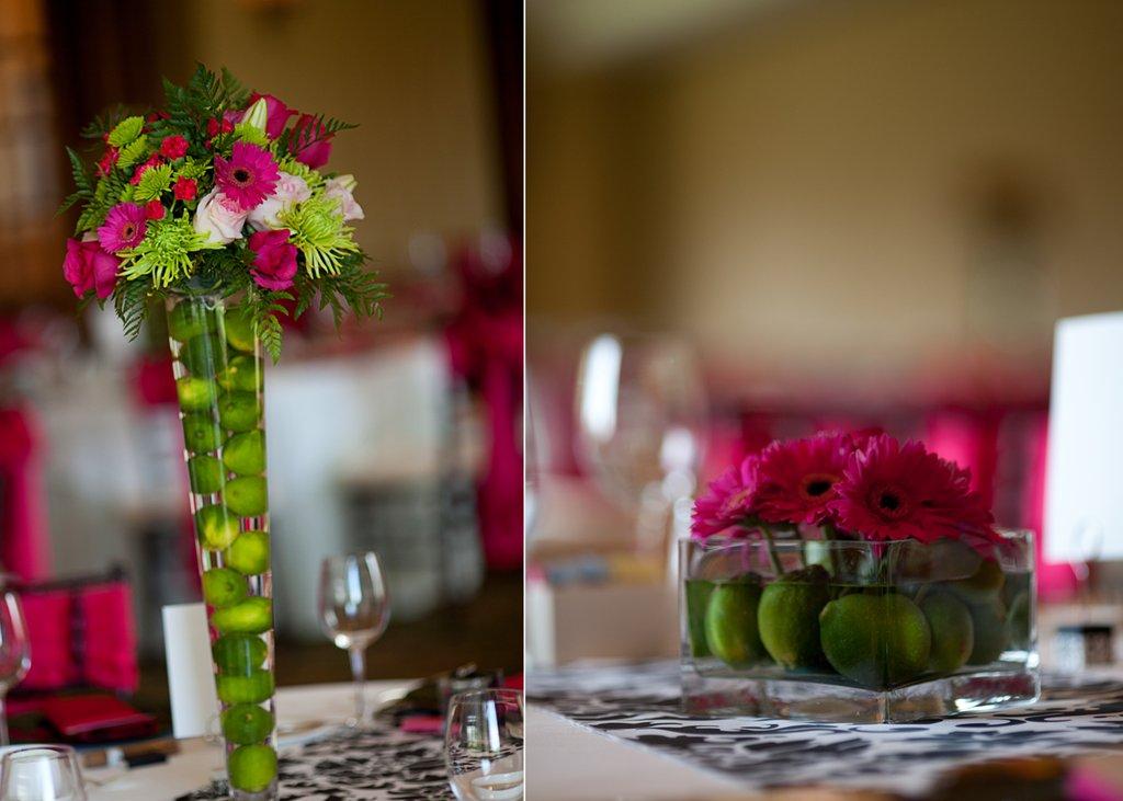 Hot-pink-green-wedding-centerpieces-reception-decor-flowers.full