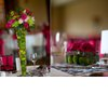 Hot-pink-green-wedding-centerpieces-reception-decor-flowers.square