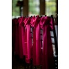 Fall-wedding-hot-pink-reception-decor-wedding-venue.square