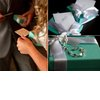 Wedding-gifts-bridal-jewelry-from-tiffanys.square