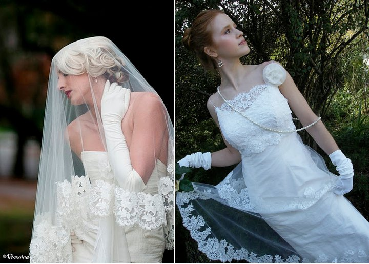 Traditional-lace-wedding-dresses.full
