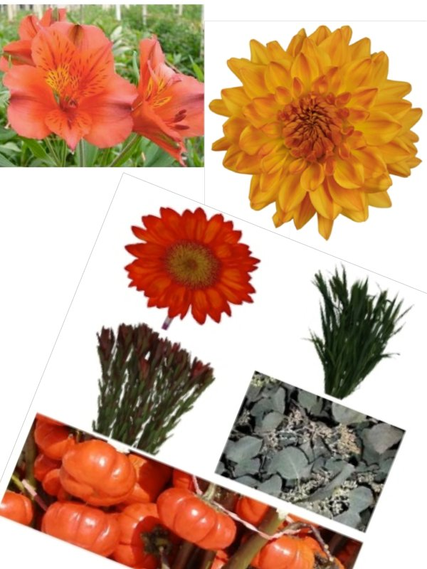 Fall-wedding-flower-ideas.full