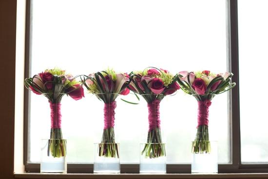 Pink-green-wedding-flowers-bridal-bouquet.medium_large