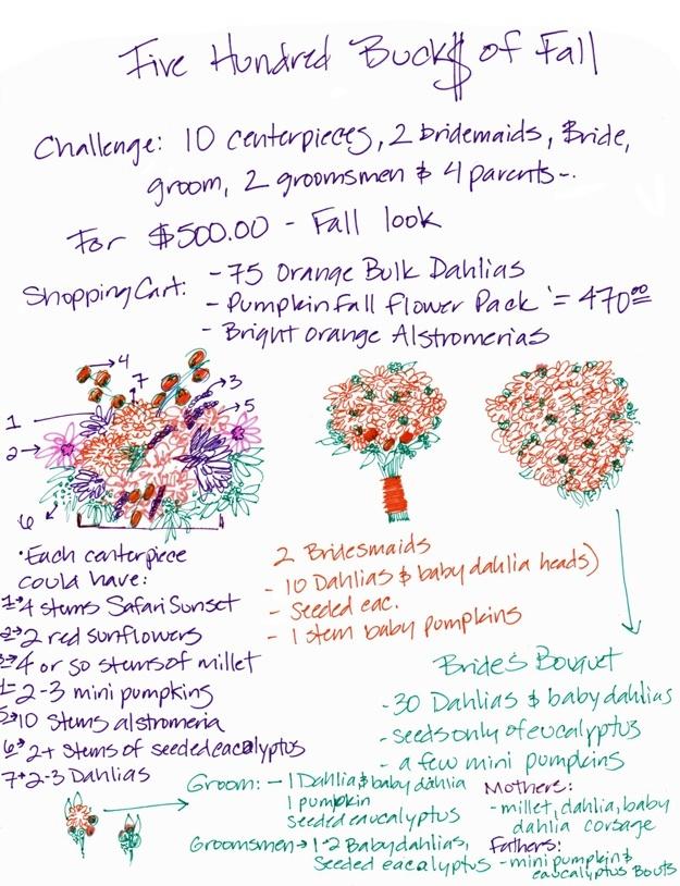 Budget-friendly-fall-wedding-flowers.full