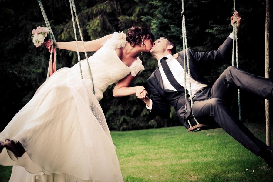 Artistic-wedding-photo.full
