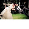 Artistic-wedding-photo.square