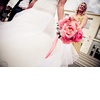 White-wedding-dress-pink-peonies.square