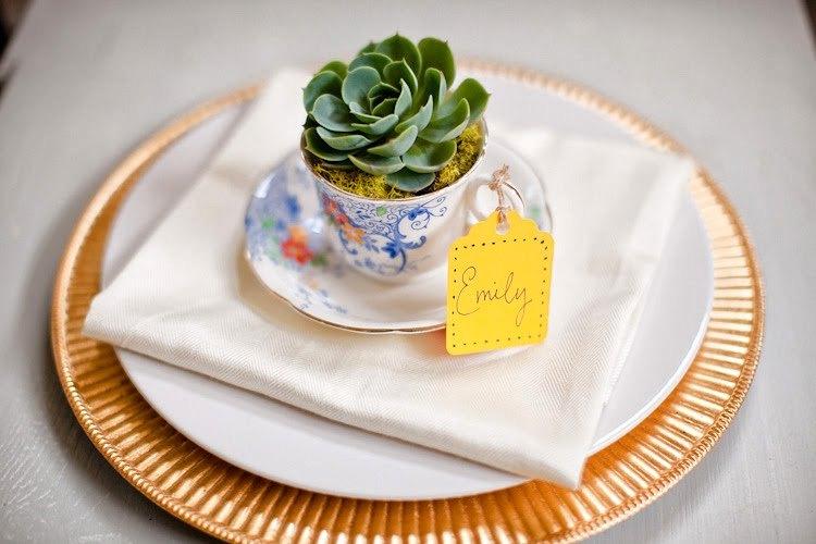 Elegant-diy-wedding-favors-wedding-reception-decor.full