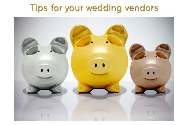 Tips-for-wedding-vendors-wedding-planning-etiquette.full