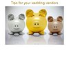Tips-for-wedding-vendors-wedding-planning-etiquette.square