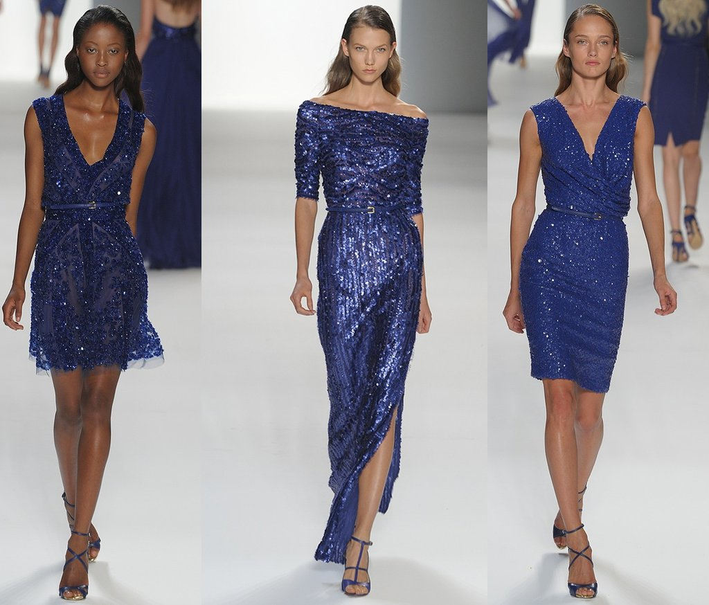 Elie-saab-midnight-blue-bridesmaids-dresses.full