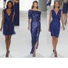 Elie-saab-midnight-blue-bridesmaids-dresses.square