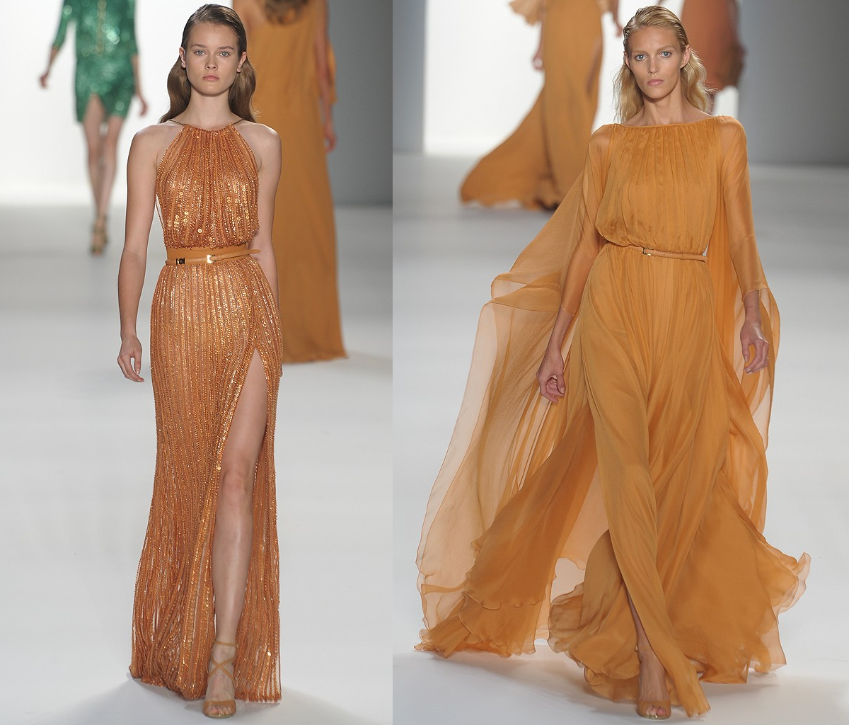Elie-saab-bridesmaid-dresses-nectarine-beaded-halter-gown.original