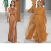 Elie-saab-bridesmaid-dresses-nectarine-beaded-halter-gown.square