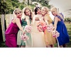 Mix-match-bridesmaids-dresses.square