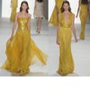 Elie-saab-mustard-bridesmaid-dresses-beading-2011-wedding-trends.square