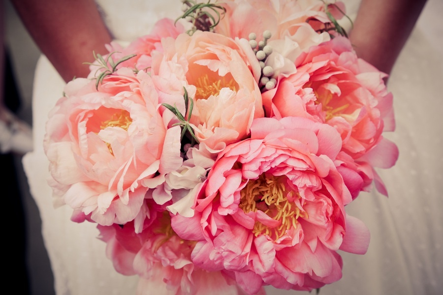 Pink-peony-bridal-bouquet.full