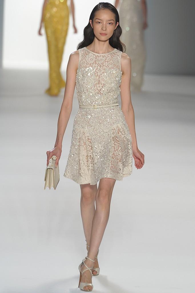 Elie-saab-lace-wedding-reception-dress-beading.full