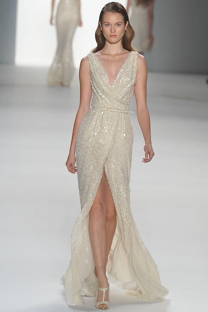Elie-saab-beaded-wedding-dress-v-neck-ivory.full
