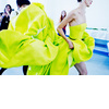 Jason-wu-chartreuse-wedding-dress.square