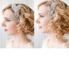 Vintage-bridal-hair-combs.square