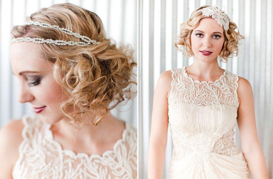 Vintage-inspired-wedding-hair-accessories.full