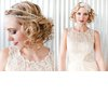 Vintage-inspired-wedding-hair-accessories.square