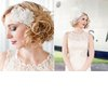 Romantic-wedding-hairstyle-royal-wedding-bridal-fascinator.square