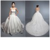 Angel-rivera-wedding-dress.square