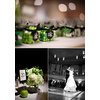 Ivory-green-wedding-flowers-elegant-reception-decor-first-dance.square