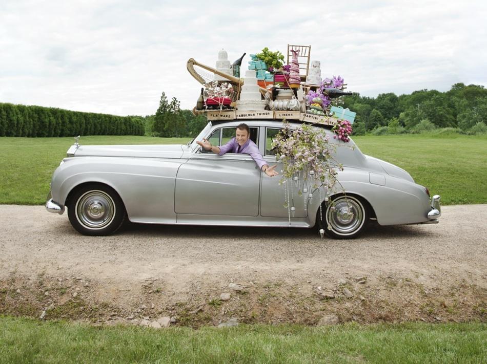 Celeb-wedding-planner-colin-cowie-wedding-decor-advice.full