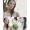 Diy-wedding-hairstyle-bohemian-bride-braid-elegant-bridal-bouquet.square