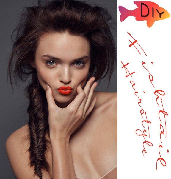 Fishtail-braid-diy-wedding-hairstyle.full