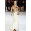 Alexander-mcqueen-sarah-burton-spring-2012-rtw-wedding-dress-regal-bridal-gown.square