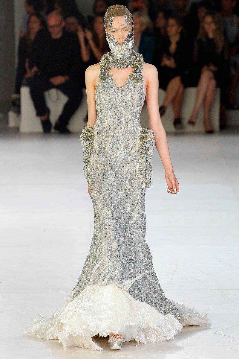 Alexander-mcqueen-sarah-burton-spring-2012-rtw-wedding-dress-mermaid-bridal-gown-halter-embellished.full