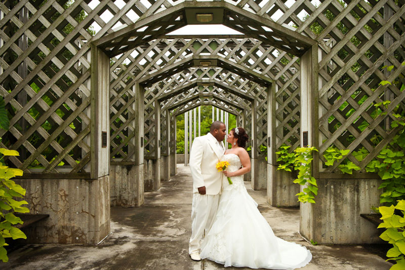 Abbey_Donte_wed_00086