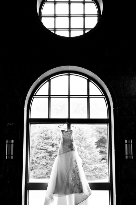 Abbey_Donte_wed_00203