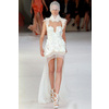 Alexander-mcqueen-sarah-burton-spring-2012-rtw-wedding-dress-white-mini-reception-dresses.square